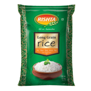 rishta long grain rice