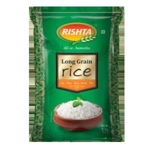 rishta long grain rice