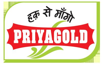 Priyagold