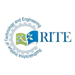 Radhakrishna Institute of Technology and Engineering (RITE)