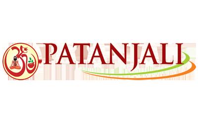 Patanjali
